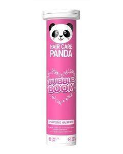 Noble Health Hair Panda 20 Tabletek Musujących
