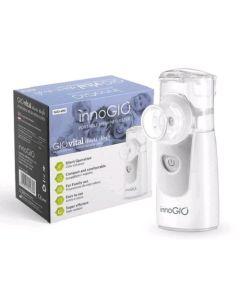 Innogio Nebulizator GIOVital Mini Mesh
