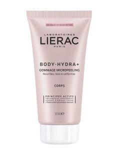 Lierac Body Hydra+ Travel Size