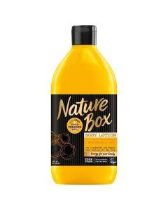Nature Box Macadamia