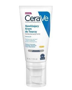 CeraVe SPF25