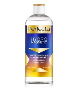 Perfecta Hydro Magnetic