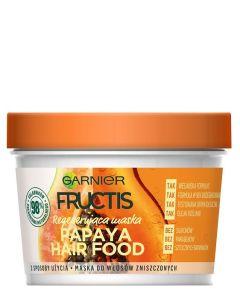 Fructis Papaya Hair Food
