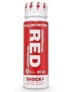 Allnutrition Redshock