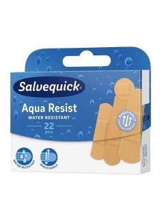 Salvequick Aqua Resist