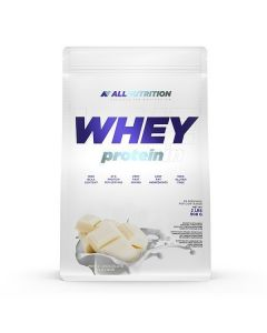 Allnutrition Whey Protein White Chocolate