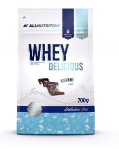 Allnutrition Whey Delicious Chocolate