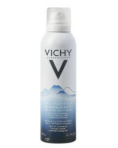 Vichy Pureté Eau Thermale Minéralisante