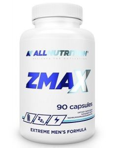 Allnutrition Zmax
