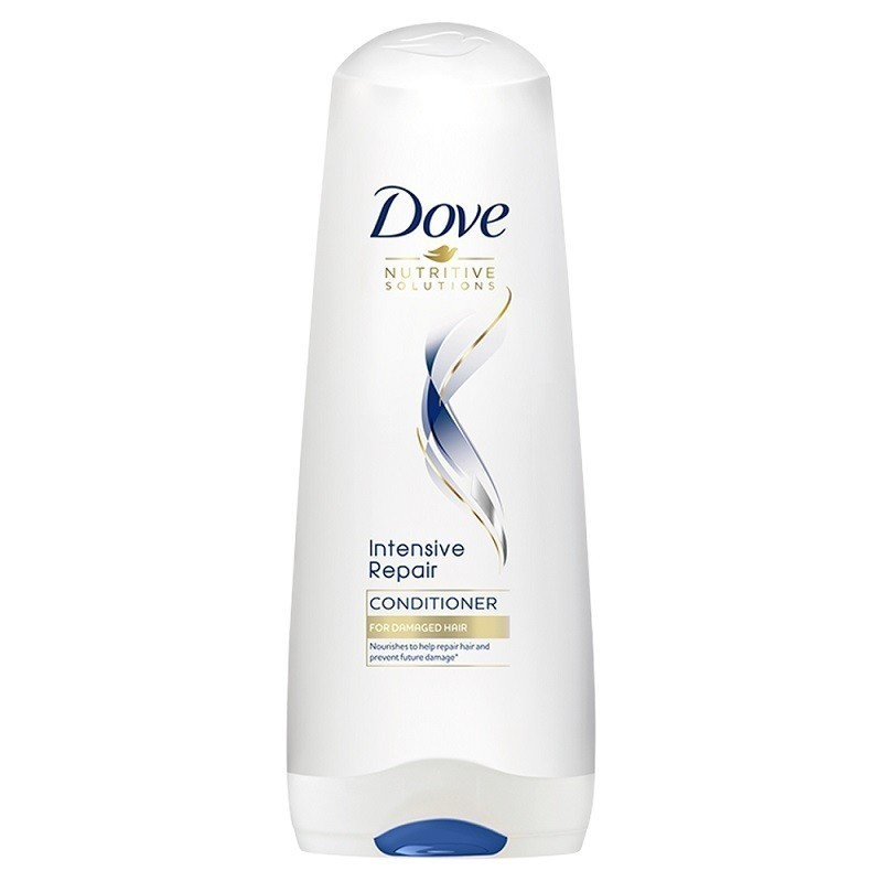 Dove Intensive Repair