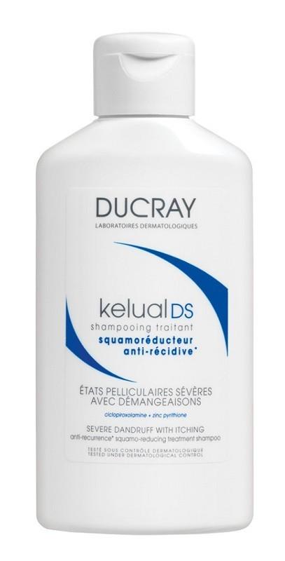 Ducray Kelual DS.