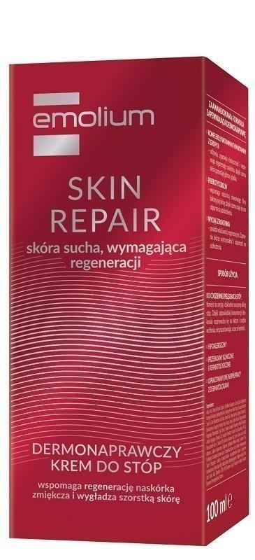 Emolium Skin Repair