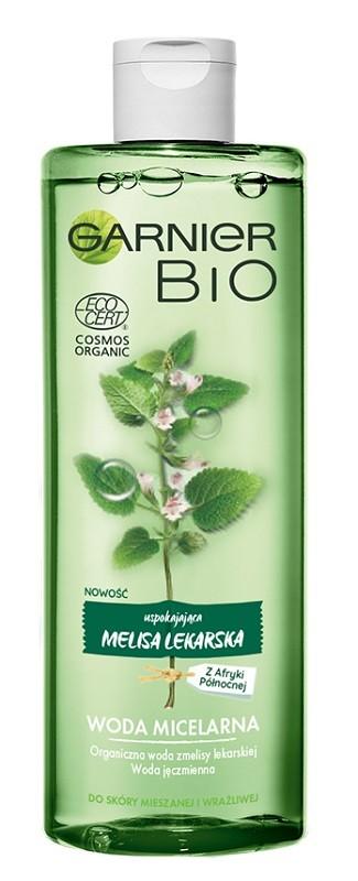 Garnier Skin Naturals Bio Melisa