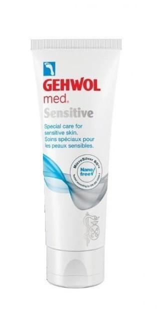 Gehwol Med Sensitive