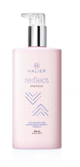 Halier Re:flect Szampon do włosów 250 ml