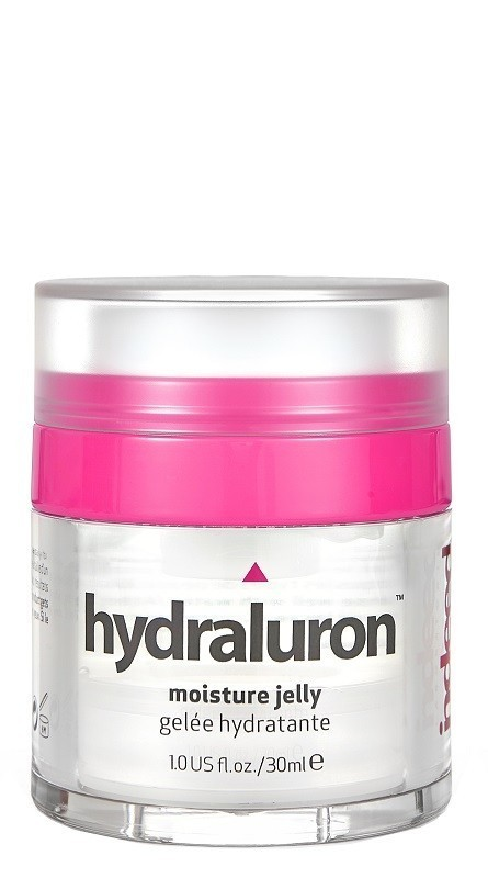 Indeed Labs Hydraluron
