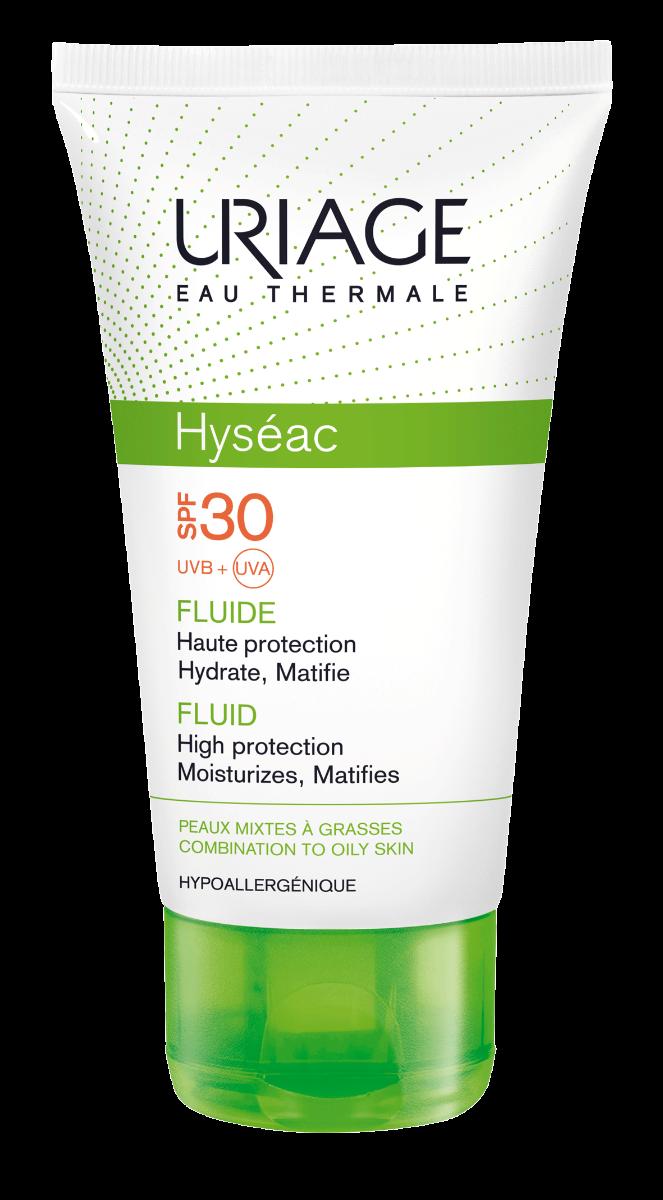 Uriage Hyséac SPF30