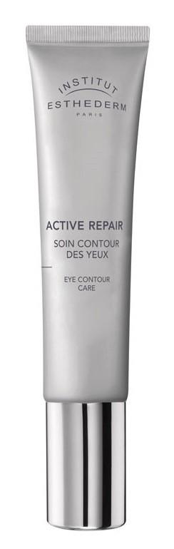 Institut Esthederm Active Repair Eye Contour Care