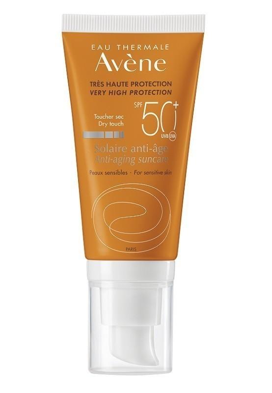 Avène Sun SPF50+