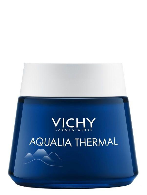 Vichy Aqualia Thermal SPA