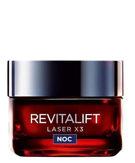 L'Oréal Revitalift