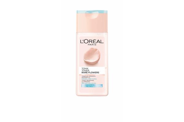 L'Oréal Fresh