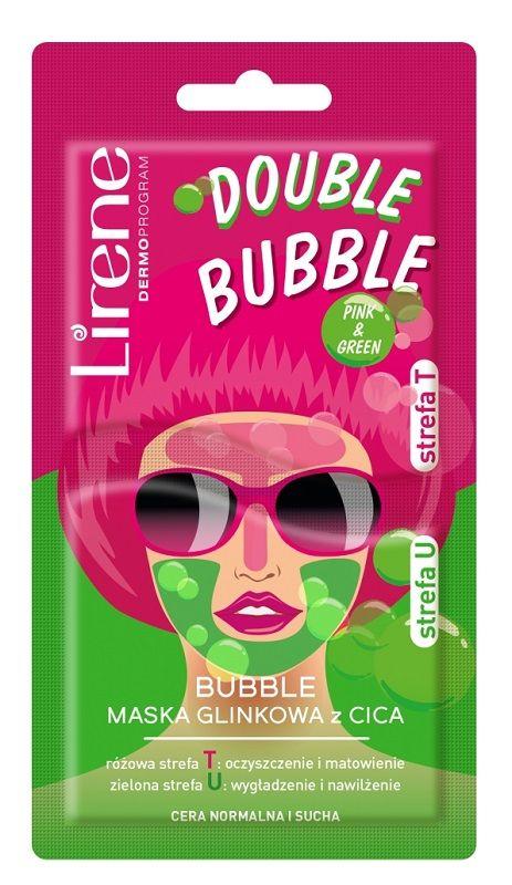 Lirene Bubble Cica