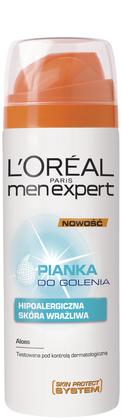 L'Oréal Men Expert Hydra Energetic Mineral