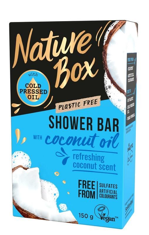 Nature Box Coco
