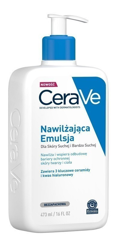 CeraVe