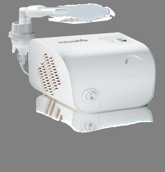 Inhalator tłokowy Microlife NEB 100B
