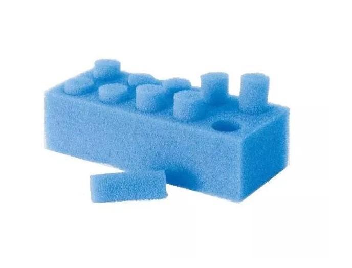 Filtry higieniczne NoseFrida