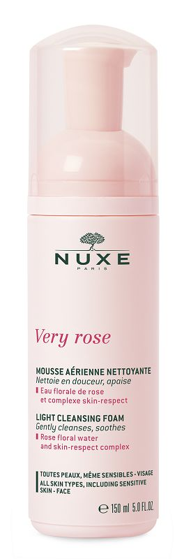 Nuxe Very Rose