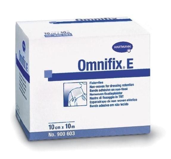 Omnifix Przylepiec 10cm x 10m