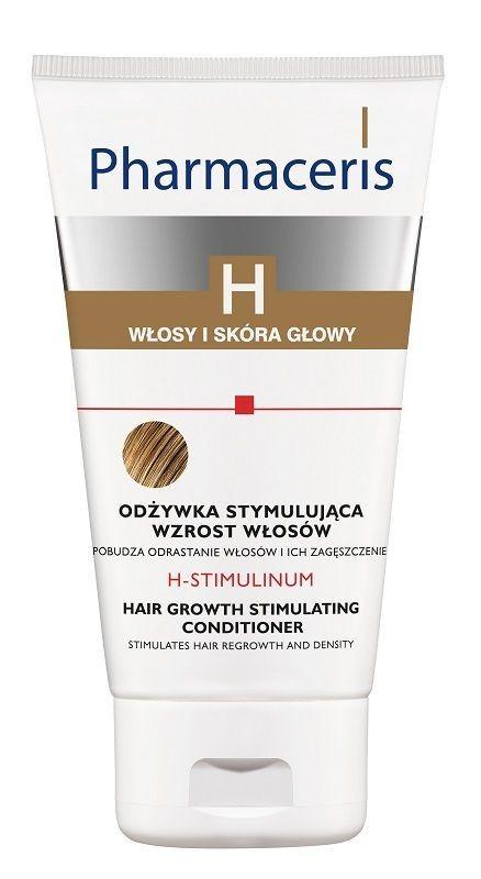 Pharmaceris H-Stimulinum