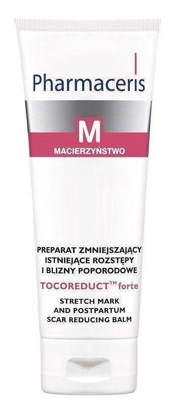 Pharmaceris M Tocoreduct Forte