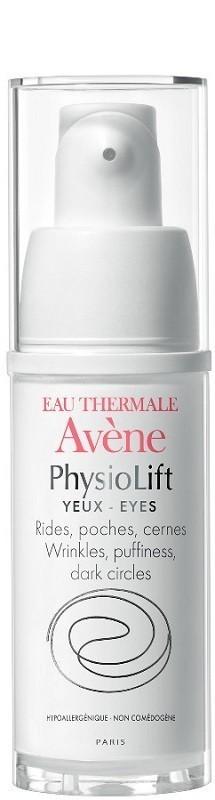 Avène PhysioLift
