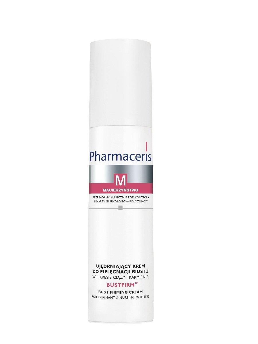 Pharmaceris M Bustfirm