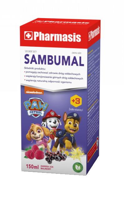 Sambumal