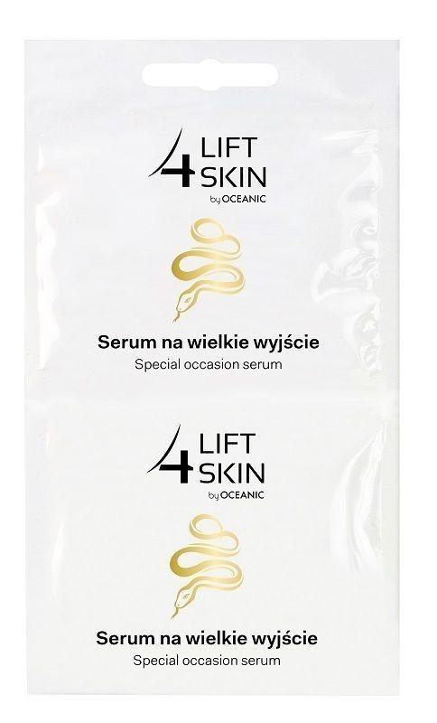 Lift 4 Skin