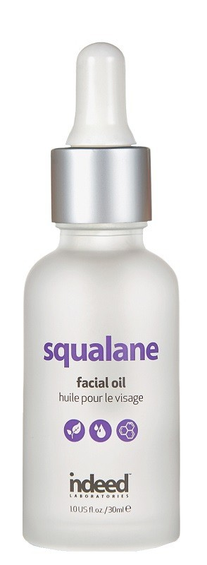 Indeed Labs Squalane