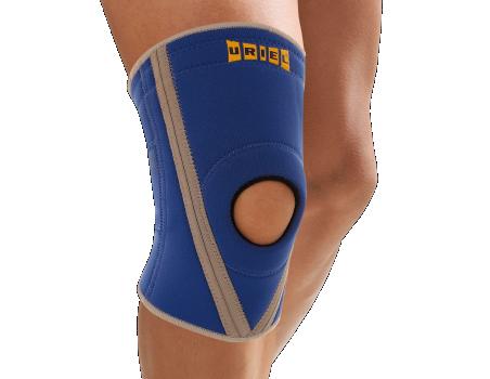 Uriel stabilizator kolana neoprenowy rozmiar S