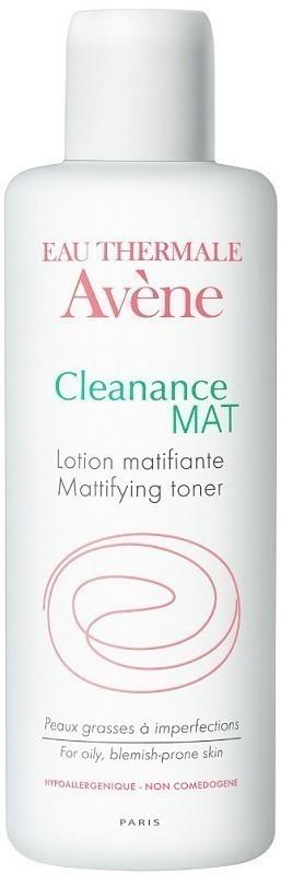 Avène Cleanance Mat