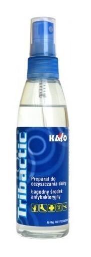 Tribactic Aerozol 100 ml