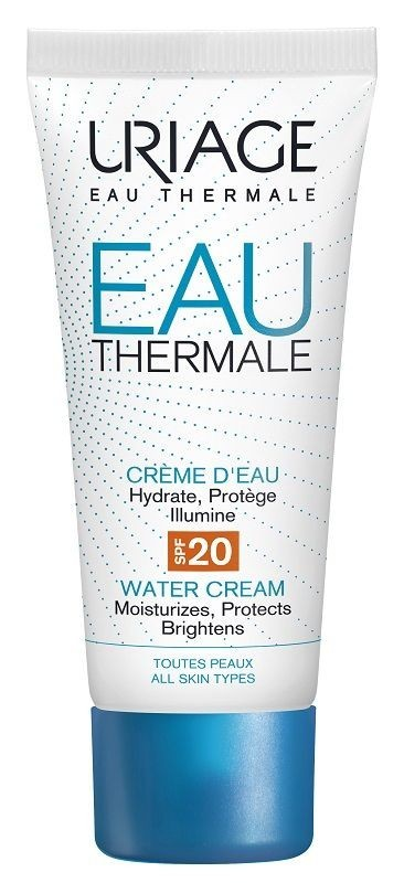 Uriage Eau Thermale SPF20