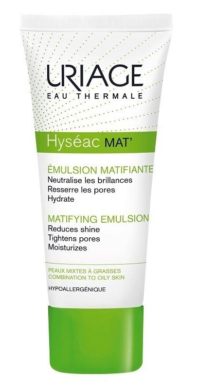 Uriage Hyséac MAT