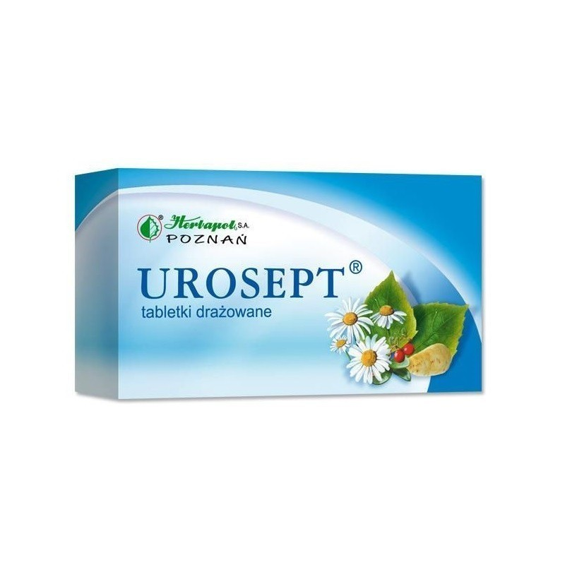 Urosept