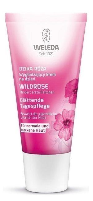 Weleda Wildrose